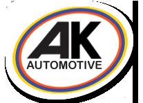 Ak Automotive