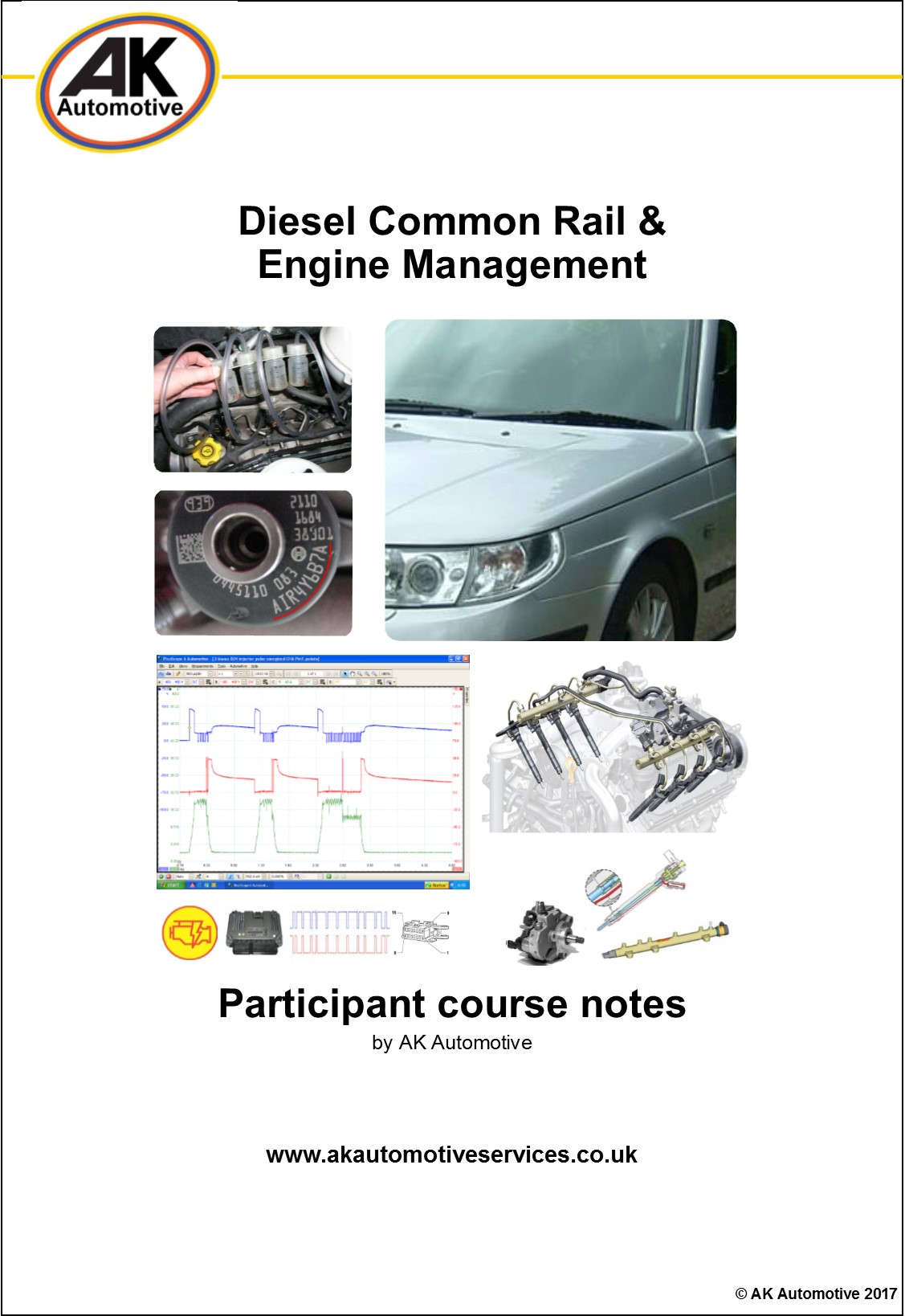 Diesel  mon Rail Engine Management Course Notes besides Ac Electric Arc Furnace Transformers also B F D further C Ed also C B. on electrical systems wiring diagrams